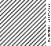 seamless simple pattern... | Shutterstock .eps vector #1655914813