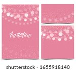 vector illustration color... | Shutterstock .eps vector #1655918140