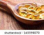 Cod Liver Oil Omega 3 Gel...