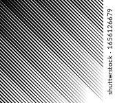 diagonal stripes ornate. lines...   Shutterstock .eps vector #1656126679