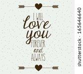 Love Design Over Pattern...