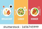 vector illustration of... | Shutterstock .eps vector #1656745999