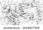 scratched grunge urban... | Shutterstock .eps vector #1656827569