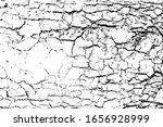 distressed overlay texture of... | Shutterstock .eps vector #1656928999