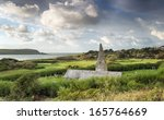 Daymer Bay And St Enodoc Church ...