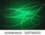 hex codes background