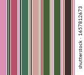 vertical stripes seamless... | Shutterstock .eps vector #1657812673