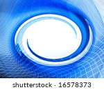 abstract  image | Shutterstock . vector #16578373