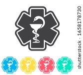 life star medical snake multi...