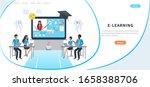 vector illustration  flat style ...   Shutterstock .eps vector #1658388706