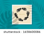 vintage retro engraving style... | Shutterstock .eps vector #1658600086