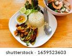 Thai Seafood  New Zealand...