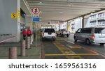 johannesburg  south africa   18 ...   Shutterstock . vector #1659561316