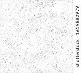 vector grunge black and white... | Shutterstock .eps vector #1659882979