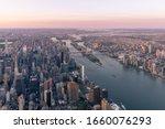 Manhattan  New York City From...