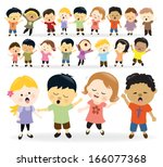 adoration,african,american,art,asian,audition,cartoon,caucasian,celebration,character,child,chinese,christian,clip,colorful
