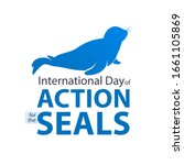 International Day Of Action For ...