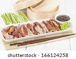 Peking Duck   Chinese Roast...