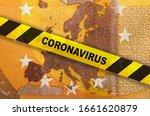 Travel Ban And Coronavirus...