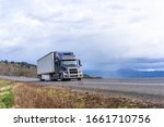 industrial grade transportation ... | Shutterstock . vector #1661710756