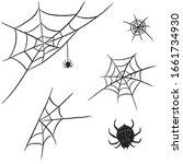 hand drawn illustration...   Shutterstock .eps vector #1661734930
