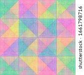 vector seamless background....   Shutterstock .eps vector #1661798716