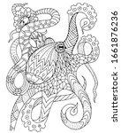 vector illustration of...   Shutterstock .eps vector #1661876236