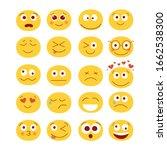 modern vector illustration of...   Shutterstock .eps vector #1662538300