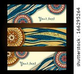 abstract,african,art,aztec,background,banner,batik,blank,business,card,collection,company,contour,creative,damask