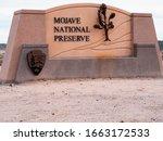 Mojave  United States  ...