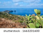 Pantelleria  Trapani District ...