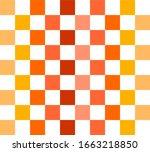 Geometric Pattern Wallpaper For ...