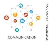 communication presentation...