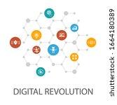 digital revolution presentation ...