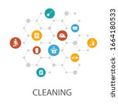 cleaning presentation template  ...