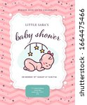 Baby Shower Card   Invitation   ...