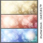 abstract background | Shutterstock .eps vector #166518179