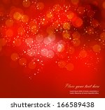 abstract background | Shutterstock .eps vector #166589438