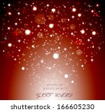 abstract background | Shutterstock .eps vector #166605230
