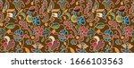 Indonesia Batik Textile...