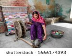 Rohtak  Haryana  India   Augus...