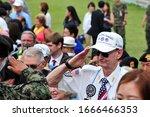 On june 20  2016  south korea's ...