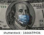 Concept for quarantine and...