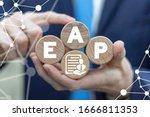 Eap Employee Assistance Program ...