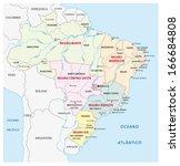 abstract,administrative,amazon,amazonian,america,american,argentina,atlantic,background,bolivia,border,brasilia,brazil,capital,cartography