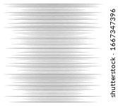 random lines halftone element.... | Shutterstock .eps vector #1667347396