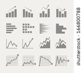graphic business ratings and...