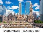 Toronto  Canada  September 15 ...