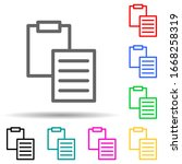 sheet and folder tablet multi...