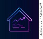 amount  house  analytics nolan...